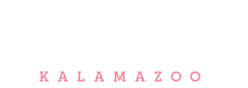 Cradle Kalamazoo